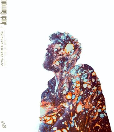 Jack Garratt - Love, Death & Dancing (2 LPs)