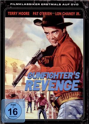 Gunfighter's Revenge (1965)