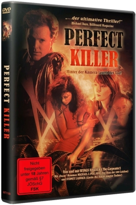 Perfect Killer (1991)