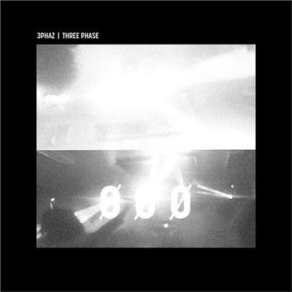 3Phaz - Three Phase (LP)