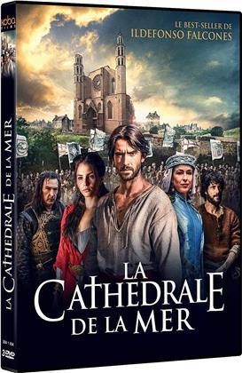 La cathédrale de la mer (3 DVDs)