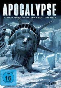 Apocalypse - Box (4 DVDs)
