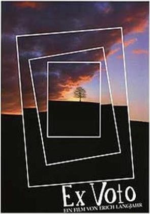 Ex Voto (1986)