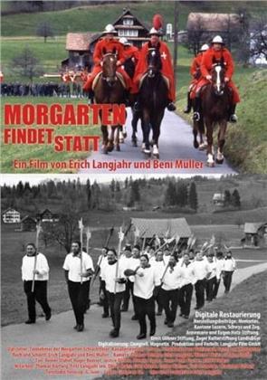 Morgarten findet statt (1978)