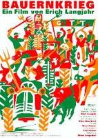 Bauernkrieg (1998)