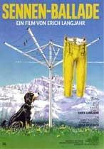 Sennen-Ballade (1996)