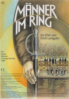 Männer im Ring (1990)