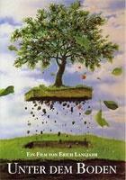 Unter dem Boden (1992)