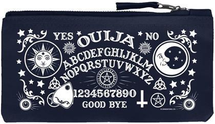 Ouija Board - Pencil Case