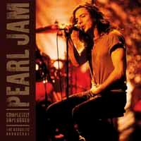 Pearl Jam - Completely Unplugged (2 LPs)