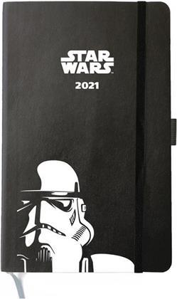 Star Wars Kombitimer mittel 2021