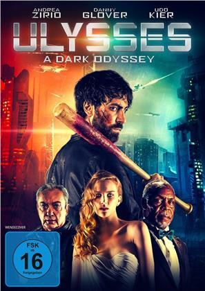 Ulysses - A Dark Odyssey (2018)