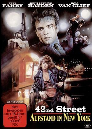 42nd Street - Aufstand in New York (1987)