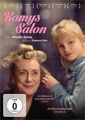 Romys Salon (2019)
