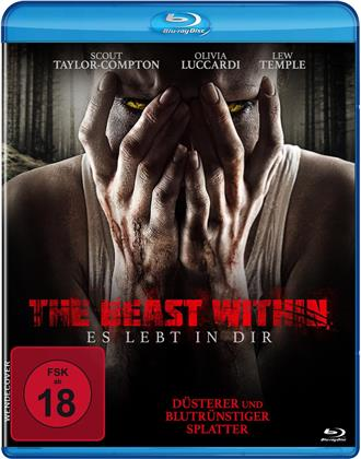 The Beast Within - Es lebt in dir (2017)