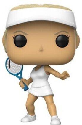 Funko Pop! Legends: - Tennis Legends - Maria Sharapova
