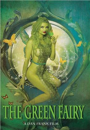 The Green Fairy (2016)