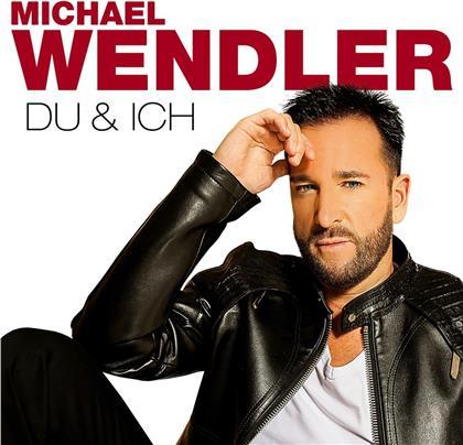 Michael Wendler - Du und ich (Alles was ich will Edition, 3 CDs)