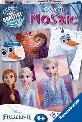 Mosaic Junior - Frozen II