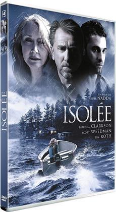 Isolée (2014)