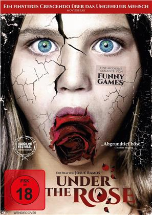 Under The Rose (2017)
