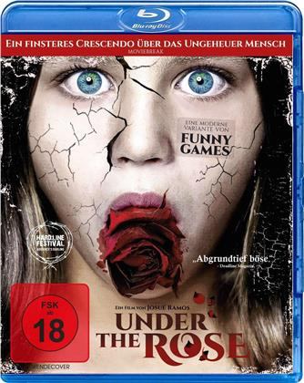 Under The Rose (2017) (Edizione Limitata)