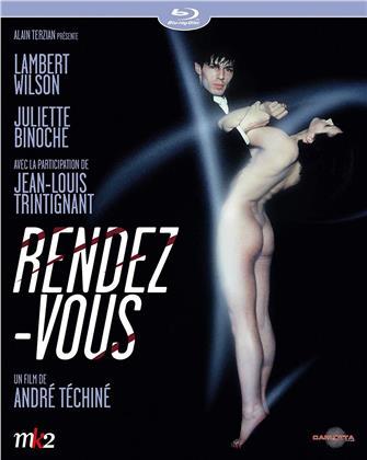 Rendez-vous (1985)