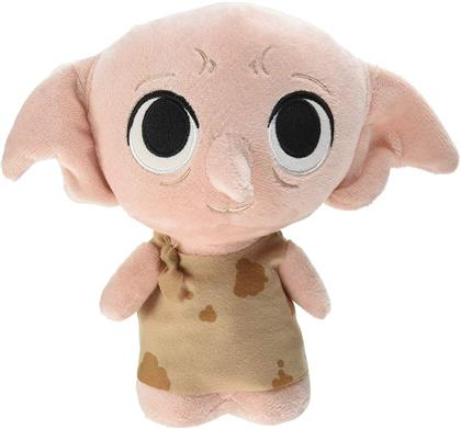 Funko Supercute Plush: - Harry Potter - Dobby
