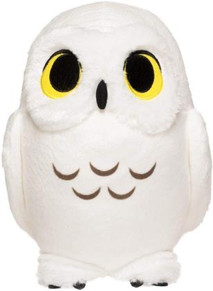 Funko Supercute Plush: - Harry Potter - Hedwig