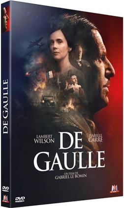 De Gaulle (2020)