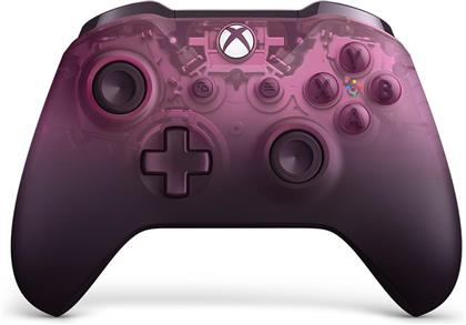 Xbox One Wireless Controller Phantom Magenta (Édition Spéciale)