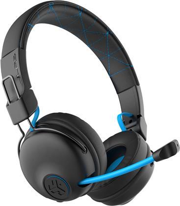 JLab Play Gaming Headset - black