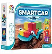 Smart Car 5x5 (mult)