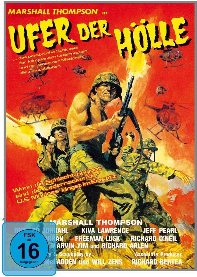 Ufer der Hölle (1966)