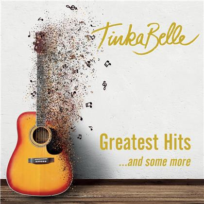 Tinkabelle - Greatest Hits...And Some More