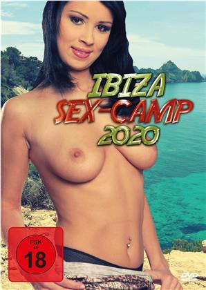 Ibiza Sex-Camp 2020