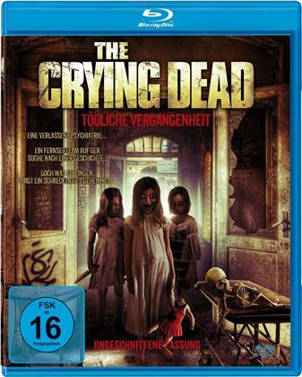 The Crying Dead (2011) (Uncut)