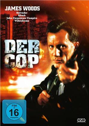 Der Cop (1988)