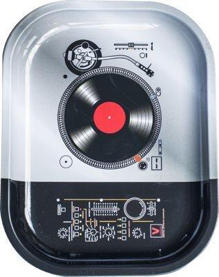 Kräuterschale Turntable Mini - 140 x 180 mm