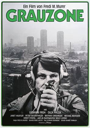 Grauzone (1979) (Trigon-Film)