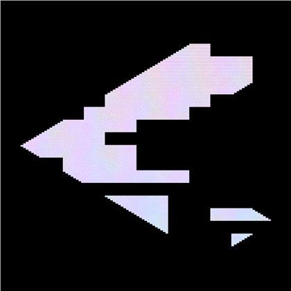 Squarepusher - Lamental EP (+ Bonustrack, Japan Edition)