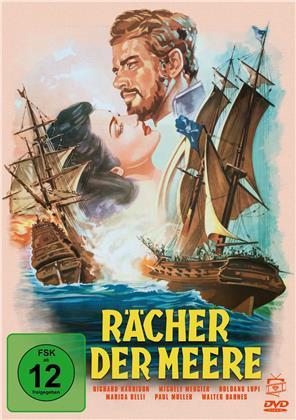 Rächer der Meere (1962)