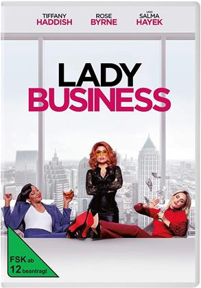 Lady Business (2020)