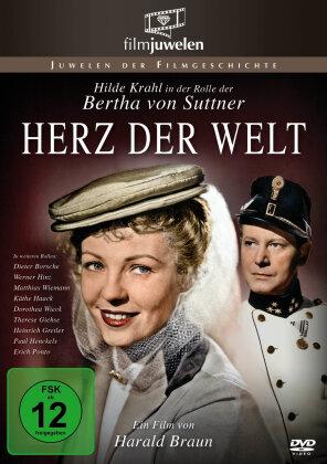 Herz der Welt (1952) (Filmjuwelen)