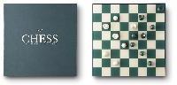 Classic - Chess