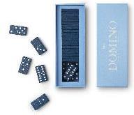 Classic - Domino