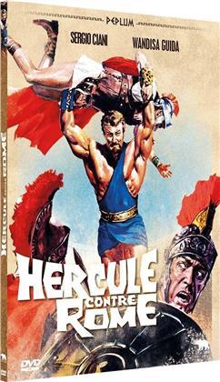 Hercule contre Rome (1964)