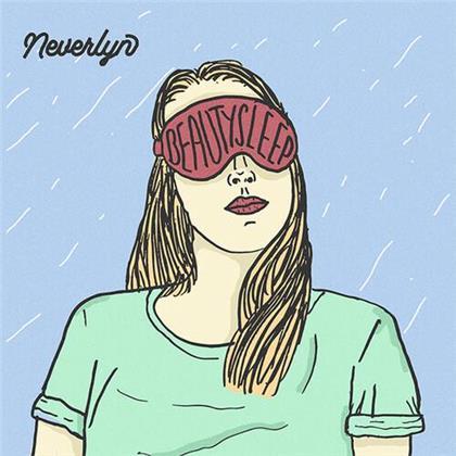 Neverlyn - Beauty Sleep