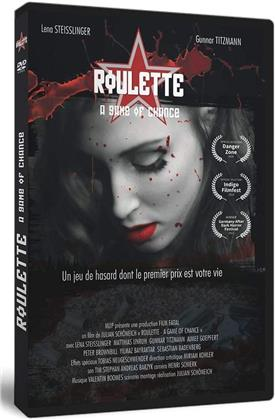 Roulette - A Game of Chance (2013)
