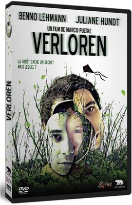Verloren (2015)
